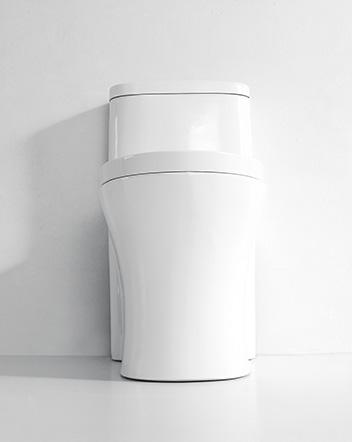 陶瓷洁具系列